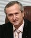 Эрлик Сергей Николаевич