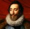 Генрих IV Бурбон (Генрих Наваррский, Генрих Великий)