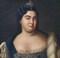 Екатерина I (Марта Скавронская)