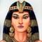 Клеопатра VII Филопатор