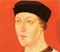 Генрих VI