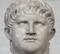 Нерон (Нерон Клавдий Цезарь Германик Луций Домиций)
