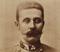 Франц Фердинанд фон Габсбург