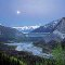 Подписан договор о продаже Россией Аляски и Алеутских островов Соединенным Штатам Америки