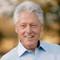 Билл Клинтон (урожденный Уильям Джефферсон Блайт)