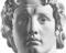 Александр III Великий (Македонский)