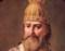 Иван Грозный (Иоанн IV)