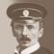 Петр Петрович Шмидт (лейтенант Шмидт)