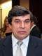 Коржов Игорь Андреевич