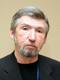 Добрусин Игорь Виленович