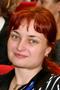 Скичко Татьяна Алексеевна