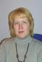 Воронцова Наталья Ивановна