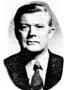 Четыркин Евгений Михайлович