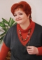 Демченко Татьяна Петровна