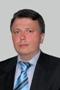 Бровчак Сергей Валентинович