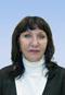 Тативосова Наталья Викторовна