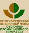 НПФ «Негосударственный пенсионный фонд Оборонно-промышленного комплекса»