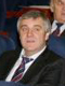 Жирков Александр Николаевич