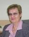 Воронцова Светлана Александровна