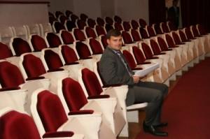 Третий ежегодный Конкурс «РОССИЙСКИЙ РЫНОК КОЛЛЕКТИВНЫХ ИНВЕСТИЦИЙ»