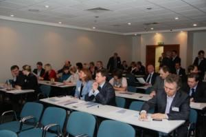 Диалог-форум «Регулирование финансового и пенсионного рынков»
