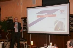 Практический семинар «Итоги инвестирования средств НПФ в 2011 году -фундаментальные тренды и новые вызовы»