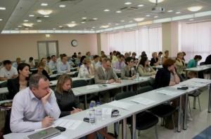 Диалог-форум «Регулирование пенсионного рынка», 19 июня 2012 года